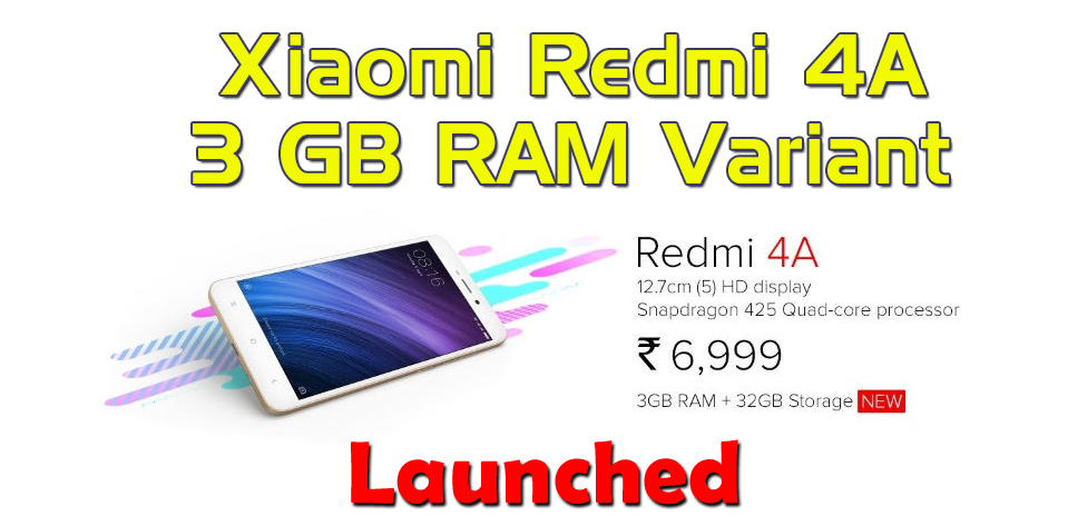 Xiaomi-Redmi-4A-launched