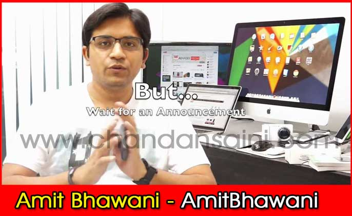 Top 10 Indian Bloggers and Their Earnings Report in Hindi Blogging