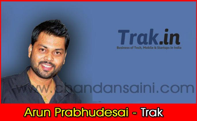Arun-Prabhudesai-Trak.in